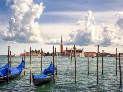 如何申请意大利签证?