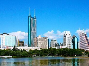 意大利深圳签证中心