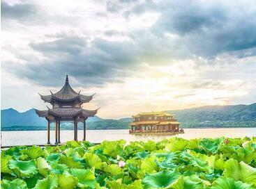 意大利杭州签证中心