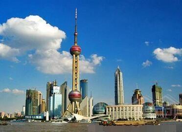 意大利上海大使馆签证中心