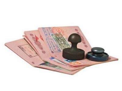 意大利签证类型