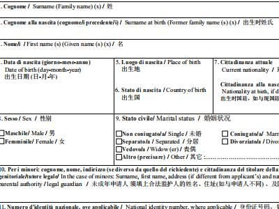 意大利签证申请表材料模版.jpg