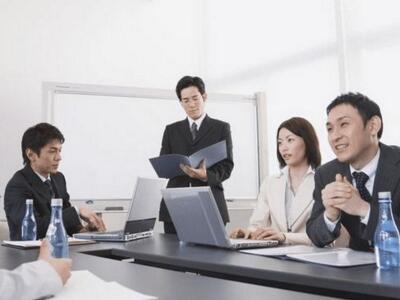 王先生成功申请意大利商务签证