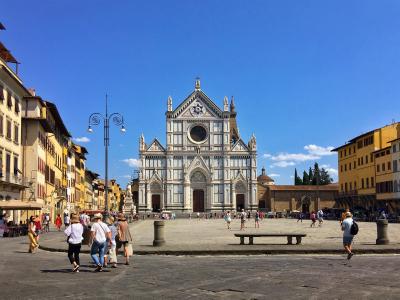 意大利商务签证需要面试吗?