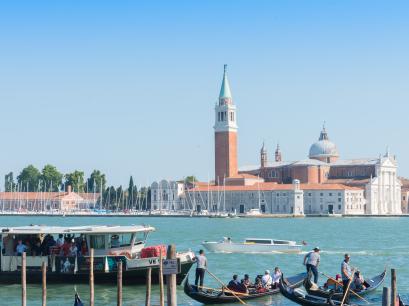 意大利有签证中心吗?