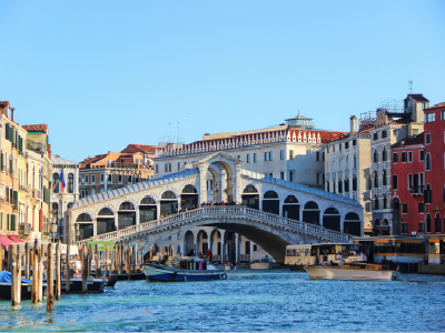 暑假期间赴意大利旅游注意事项