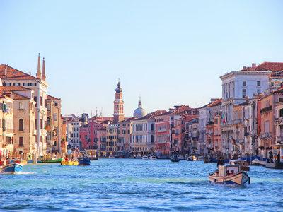 意大利签证可以入境几次呢?
