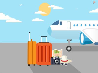 意大利旅游签证可以申请了吗?
