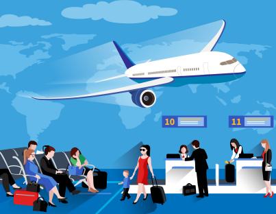 2021年意大利可以申请哪种类型的签证?